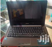 Asus K42N Core i5 500GB HDD 4GB Ram | Laptops & Computers for sale in Nairobi, Nairobi Central