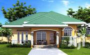 Design For You Your Dream House | Building & Trades Services for sale in Nairobi, Karen