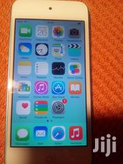 Apple iPod Touch 32Gb | Audio & Music Equipment for sale in Mombasa, Tudor