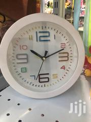 Whatch With Colorful Numbers | Home Accessories for sale in Kiambu, Kamburu