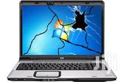 Laptop Screen Replacement | Computer & IT Services for sale in Nairobi, Nairobi Central