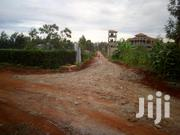 KIAMUMBI 60 By 100 Going At 4m | Land & Plots For Sale for sale in Nairobi, Nairobi Central
