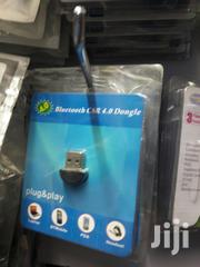 Usb 4.0 Bluetooth Dongle   Computer Accessories  for sale in Nairobi, Nairobi Central