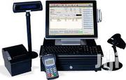 Point Of Sale For Shops And Stores | Computer & IT Services for sale in Nairobi, Nairobi Central