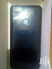 Infinix Note 5 Blue 32Gb | Mobile Phones for sale in Nairobi, Woodley/Kenyatta Golf Course