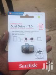 Sandisk Ultra Dual Drive Flash Disk 64gb | Computer Accessories  for sale in Nairobi, Nairobi Central
