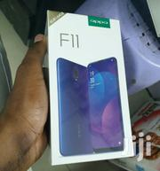 Oppo F11 64 Gb | Mobile Phones for sale in Nairobi, Nairobi Central