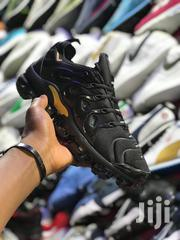 Nike Vapourmax Plus | Shoes for sale in Nairobi, Nairobi Central