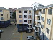 Spacious 3br With Sq Newly Built Apartment To Let In Naivasha Road | Houses & Apartments For Rent for sale in Nairobi, Kilimani