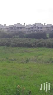Land at Kamiti Corner | Land & Plots For Sale for sale in Nairobi, Zimmerman