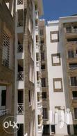 Charming 1 And 2 Bedroom Apartment Nyali, Near Shopping Complex   Short Let for sale in Ziwa La Ng'Ombe, Mombasa, Kenya