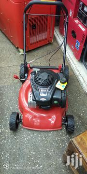Lawn Mower Briggs&Stratton | Garden for sale in Nairobi, Nairobi Central
