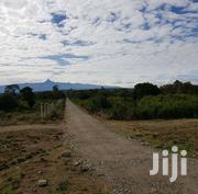 Plots In Nanyuki With Ready Title Deeds For Sale   Land & Plots For Sale for sale in Laikipia, Tigithi