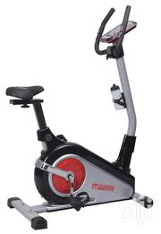 Exercise Bike Magnetic Gym Commercial | Sports Equipment for sale in Nairobi, Kileleshwa