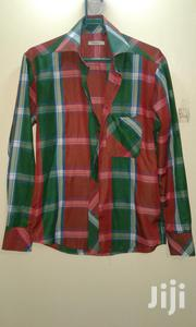 Shirts on Sale | Clothing for sale in Nairobi, Nairobi West