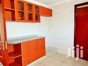 Kitchen Cabinets | Furniture for sale in Mombasa, Tudor