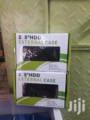 Hdd External Case | Computer Accessories  for sale in Nairobi, Nairobi Central