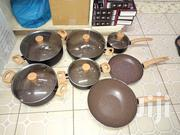14pcs Signature Granite Cookware Sets | Kitchen & Dining for sale in Nairobi, Nairobi Central