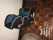 Barely Used Beautiful Car Seat For Grabs | Baby Care for sale in Nairobi, Kilimani