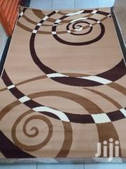 Carpets(5*8) at 4500/- | Home Accessories for sale in Nairobi, Nairobi Central