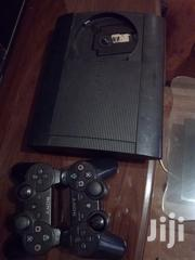 PS3 - Chipped Playstation 3 Slim | Video Game Consoles for sale in Kiambu, Kabete
