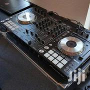 Ddj Sx Pioneer Model | Audio & Music Equipment for sale in Nakuru, Biashara (Naivasha)
