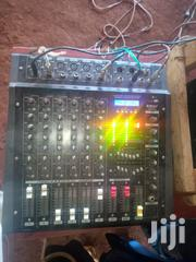 Mixer Powered | Audio & Music Equipment for sale in Kisii, Kisii Central