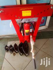 Brand New Pipe Bender Machine | Manufacturing Equipment for sale in Nairobi, Woodley/Kenyatta Golf Course