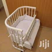 Babybay For 0 Up To 6 Months   Children's Furniture for sale in Nairobi, Ngara