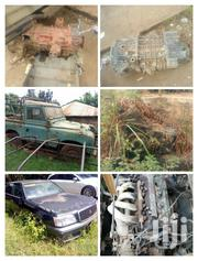 Scrap Metal | Cleaning Services for sale in Nairobi, Nairobi Central