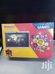 Kids Tablet Atouch 8GB | Tablets for sale in Nairobi, Nairobi Central