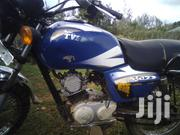 Moto 2012 Blue | Motorcycles & Scooters for sale in Nakuru, Soin (Rongai)