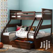 Double Decker Beds | Furniture for sale in Mombasa, Tudor