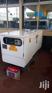 20kva Farm Back Up Generator | Electrical Equipments for sale in Kiambu, Limuru East