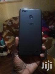 Tecno Spark K 7 Black 16GB | Mobile Phones for sale in Nakuru, Nakuru East