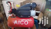 50litres Milano Air Compressor | Manufacturing Equipment for sale in Kiambu, Juja