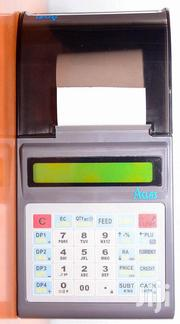 Kra Approved Etr Machines On Sale | Store Equipment for sale in Nairobi, Nairobi Central