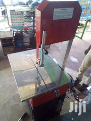 Meat Saw Machine | Restaurant & Catering Equipment for sale in Nairobi, Kitisuru