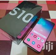 Samsung Galaxy S10 Black 128 GB | Mobile Phones for sale in Nairobi, Nairobi Central