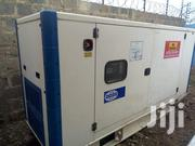300kva Power Generator For Hire | Electrical Equipments for sale in Nairobi, Eastleigh North