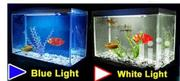 Aquarium Lights | Pet's Accessories for sale in Nairobi, Pangani