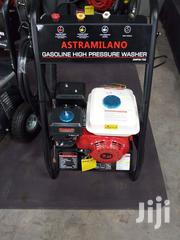 Astramilano High Pressure Washer Machine | Electrical Equipments for sale in Nairobi, Mountain View