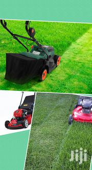 Lawn Mowers Hire & Services | Landscaping & Gardening Services for sale in Nairobi, Kahawa