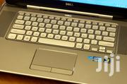 Dell XPS 15Z | Laptops & Computers for sale in Machakos, Syokimau/Mulolongo