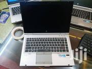 HP Laptop Core i5 500 Gb HDD 4GB Ram | Laptops & Computers for sale in Kajiado, Ongata Rongai