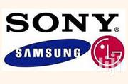 Sony Samsung Lg Tv Service | Repair Services for sale in Nairobi, Kileleshwa