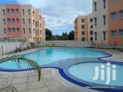 To Let Modern Spacious 2 Bedroom Family Apartment, North Coast Mombasa | Houses & Apartments For Rent for sale in Mombasa, Mkomani