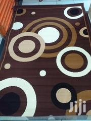 Home Carpets | Home Accessories for sale in Nairobi, Nairobi Central