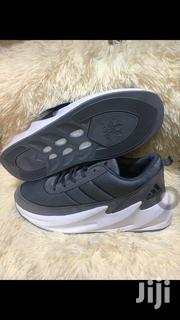Louis Vuitton and Adidas | Shoes for sale in Nairobi, Nairobi Central