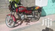 Boxer Bajaj BM-150 Buy And Ride. | Motorcycles & Scooters for sale in Nairobi, Eastleigh North